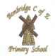 Bembridge Primary School